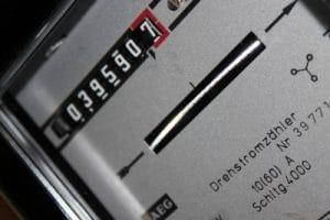 Noch unter Strom, bald auf dem Müll? Quelle: Cisco Ripac / pixelio.de