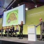Der Rat für nachhaltige Entwicklung – Teil 2