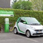 E-Auto oder Hybrid? Was passt zu wem?