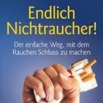 Endlich Nichtraucher – Buchrezension
