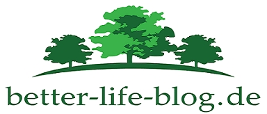 nachhaltigkeit blog