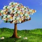 Tipps für nachhaltige Geldanlagen – Teil 2