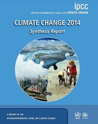 weltklimabericht 2014