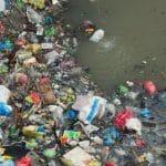 Plastikmüll im Meer – Teil 1: Das Problem