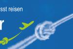 CO2 neutral verreisen