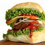 Essen 2.0 – Fleisch ohne Tier?