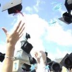 Gratis Studium online – Massive Open Online Course (MOOC)
