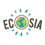 Ecosia Browser – die grüne Suche im Web!