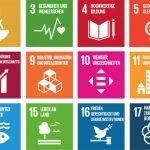 Die Agenda 2030 für nachhaltige Entwicklung