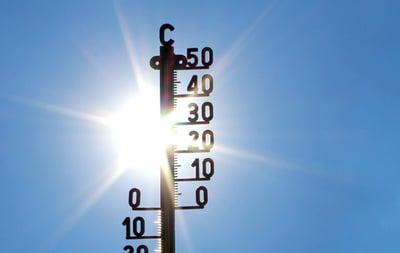 tipps gegen den klimawandel