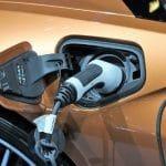 Öko Akku – Auf dem Weg zum umweltfreundlichen Elektroauto