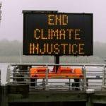 Nationalisten leugnen die Klimakrise – warum?
