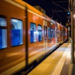 Kostenloser Nahverkehr in Luxemburg – Vorbild auch für Deutschland?
