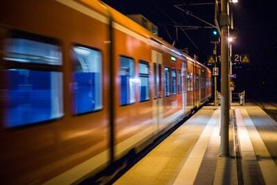 kostenloser nahverkehr in luxemburg