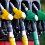 CO2 in Treibstoff verwandeln