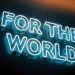 Klimaneutraler Blog: Better-Life-Blog.de spendet für CO2 Ausgleich und Aufforstung