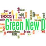 Green New Deal – Die Nachhaltigkeit des 21. Jahrhunderts