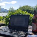 Tipps für nachhaltigen Urlaub – Urlaubsedition