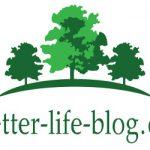 betterlifeblog jetzt mit Youtube-Kanal
