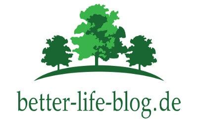 betterlifeblog