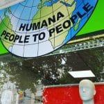 Der ökologische Effekt von Second-Hand-Shopping