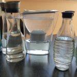 5 Fakten über Wasser aus der Wasserflasche