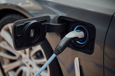 hybrid autos