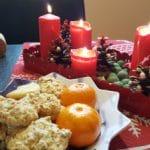 Better-life-blog verabschiedet sich in die Weihnachtspause bis 09.01.2021