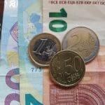 Ethikbank im Praxistest – Mein Wechsel zur GLS Bank – Teil 1