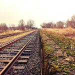 Reaktivierung alter Bahnstrecken – Das Comeback der Nebenstrecken